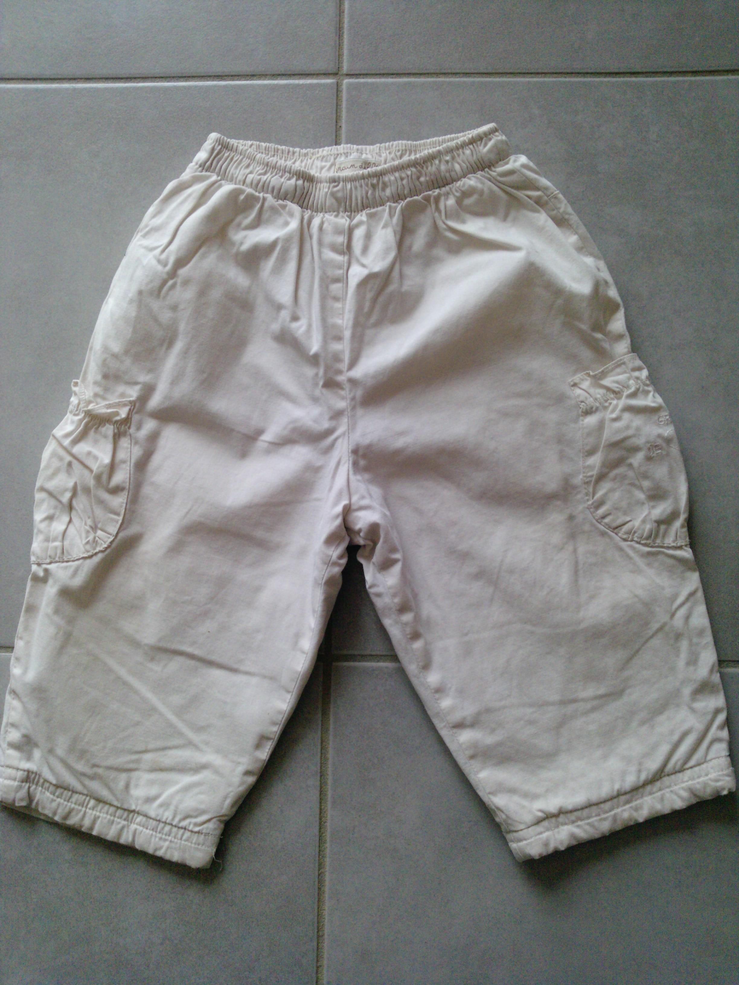 pantalonfille12m.jpg