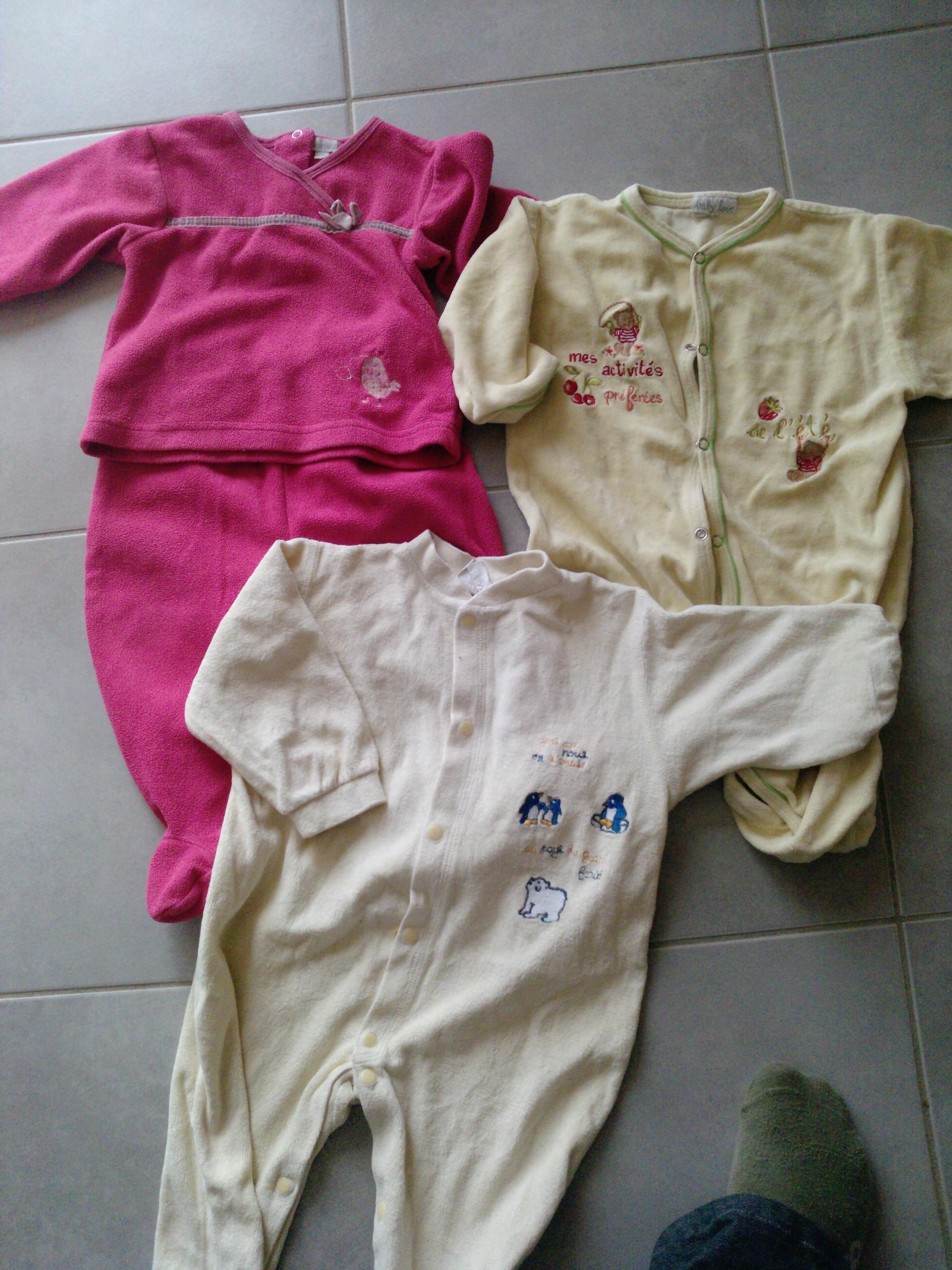 pyjamasfille12m.jpg