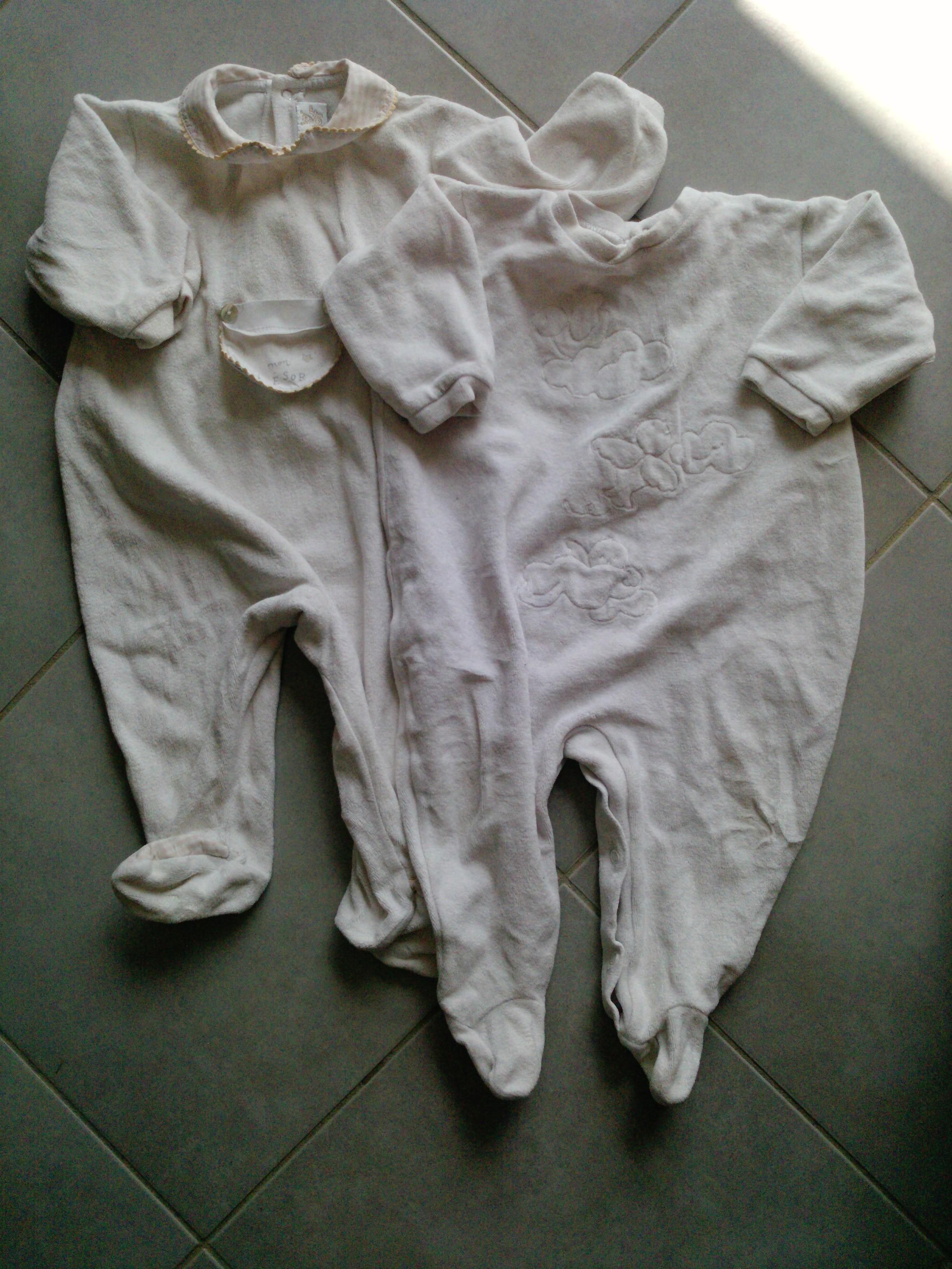 pyjamasfille9mois.jpg